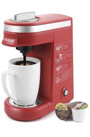 Coffee maker ( Chulux) for Sale in Los Angeles, CA