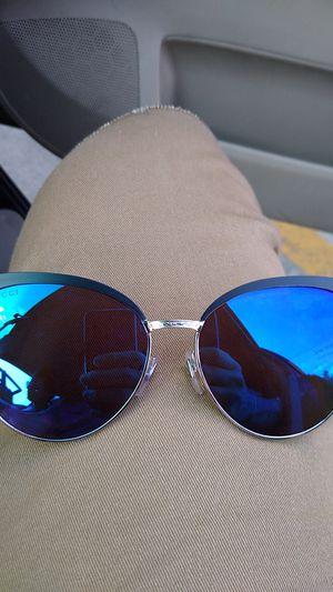 GUCCI Brand Sunglasses for Sale in Spokane, WA