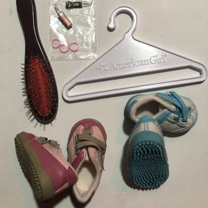 American Girl Doll Accessories for Sale in Simi Valley, CA