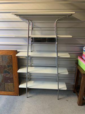 Book shelf for Sale in Saginaw, TX