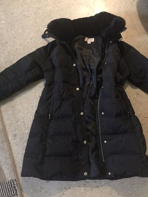 Micheal kors Coat ( Size XL ) for Sale in Union City, NJ
