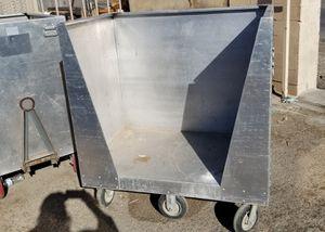 Large bulk carts for Sale in Henderson, NV