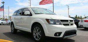 2014 DODGE JOURNEY for Sale in Miami Gardens, FL