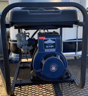 Generator for Sale in Los Angeles, CA