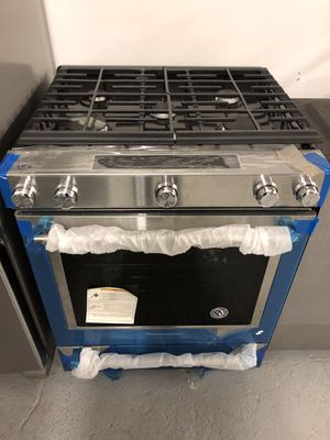 Stoves, Refrigerators, Dish washers, dryer, washer machine, And Microwaves for Sale in Elizabeth, NJ