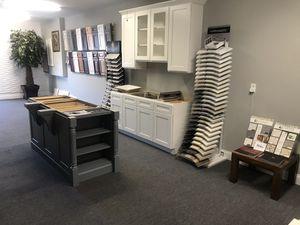 Kitchen countertops and Cabinets for Sale in Vero Beach, FL