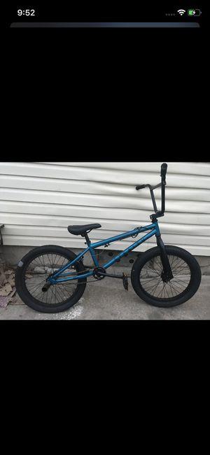 bmx bike for Sale in Linden, NJ