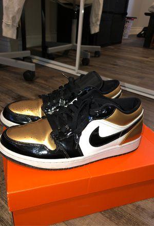 Jordan 1 lows for Sale in West Covina, CA