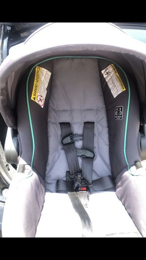Car seat for Sale in Chino, CA