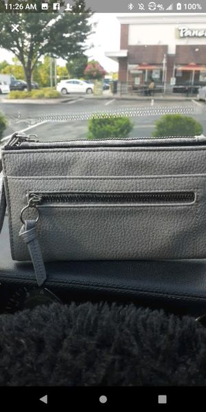 Wallet for Sale in Madison Heights, VA