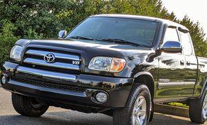Perfectly 2OO5 Toyota Tundra 4WDWheels for Sale in Washington, DC