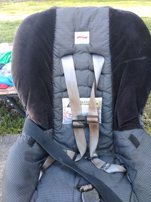 Car seat for Sale in Joplin, MO