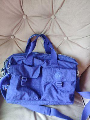 Kipling diaper/baby bag for Sale in Fremont, CA