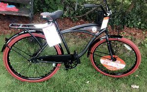 Cruiser bike for Sale in Dearborn, MI