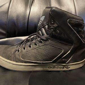 Adidas High Tops for Sale in Harleysville, PA