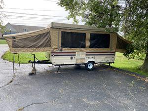 Skamper 240C pop up camper for Sale in Wadsworth, OH
