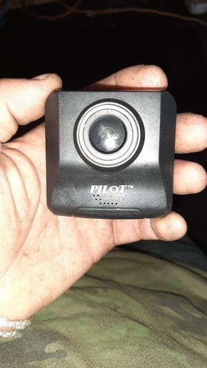 Pilot Dashcam for Sale in Toledo, OH