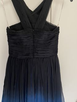 Halston Heritage Dress for Sale in Reston,  VA