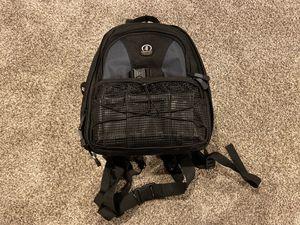 Tamrac 5374 Adventure 74 Camera Bag Hiking Outdoor Backpack Black w/ Hip Strap for Sale in Woodridge, IL