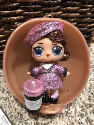 Lol Surprise Doll Bling - Posh for Sale in Mill Creek, WA