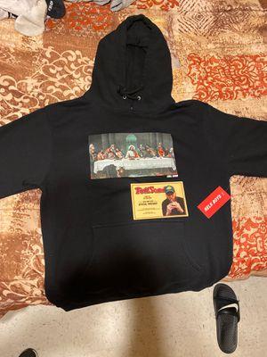 NELK BOYS Small Sweater for Sale in San Antonio, TX