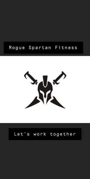 Rogue Spartan Fitness for Sale in Clovis, CA
