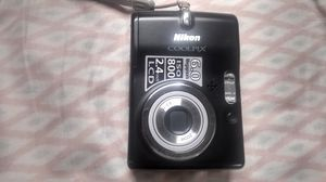 Digital camera for Sale in Avondale, AZ