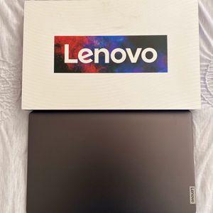 Lenovo Laptop/IdeaPad S940 for Sale in Riverside, CA