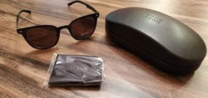 Hugo Boss Sunglasses for Sale in Littleton, CO