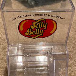 Jellybean candy holder/dispenser for Sale in San Jose,  CA
