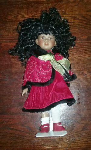 Set Of Antique Dolls for Sale in Pottsville, PA