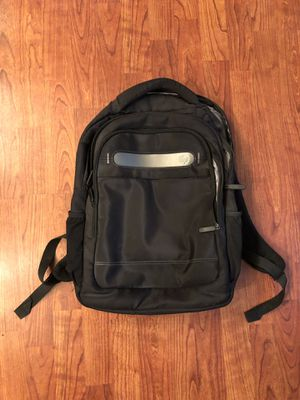 Professional HP Laptop Backpack for Sale in Concord, CA