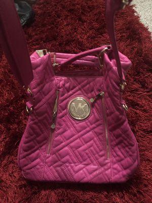 Michael Kors purse $40.00 for Sale in Detroit, MI