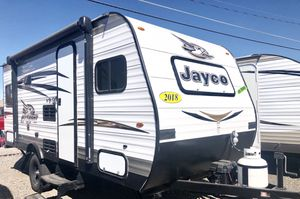 2018 Jayco Baja 17ft Trailer Camper for Sale in Mesa, AZ