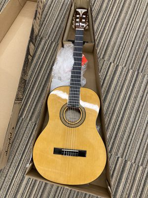 Epiphone Pro-1 Classical Guitar for Sale in Seattle, WA