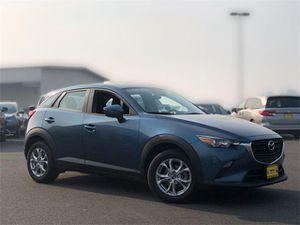 2019 Mazda Cx-3 for Sale in Burien, WA