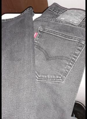 Mens Jean's (30x32) for Sale in Denver, CO