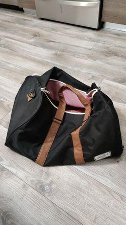 Herschel duffle bag for Sale in Arlington,  VA