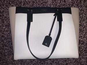 Kate spade purse for Sale in Marietta, GA
