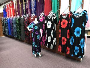 حصريا للتاج للأزياء . السعر $٢٥ مع خصم ١٠٪ عند شراء خمس قطع او اكثر for Sale in Hamtramck, MI