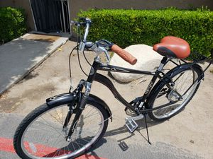 Rock This Columbia Hybrid City Beach Cruiser Today for Sale in HUNTINGTN BCH, CA