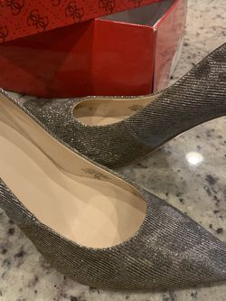 Womens High Heel Stiletto Pumps for Sale in Washington,  DC