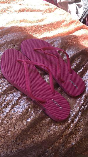 Sandals for Sale in Port Hueneme, CA