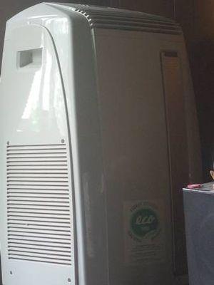Heater AC Dehumidifier fan for Sale in Lincoln Park, MI