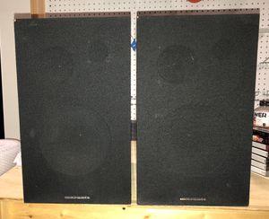 Pair of Marantz SP-5i Vintage Speakers for Sale in Gilbert, AZ