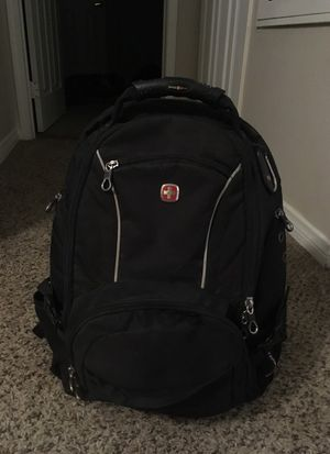 Laptop backpack for Sale in Longmont, CO