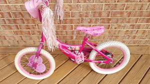 Bike, girls Huffy, 16 inch, excellent for Sale in Virginia Beach, VA