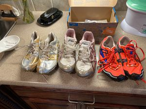 Womens Track Spikes for Sale in Tyler, TX