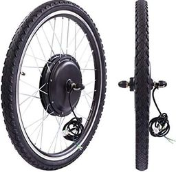 Electric Tire for Sale in Norwalk,  CA