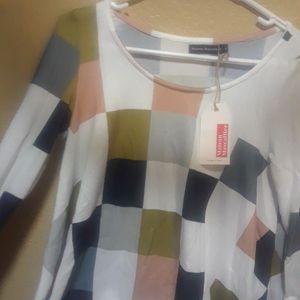 Maison Mascallier women's tunic for Sale in Denver, CO